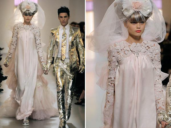 noiva-chanel-alta-costura-2010