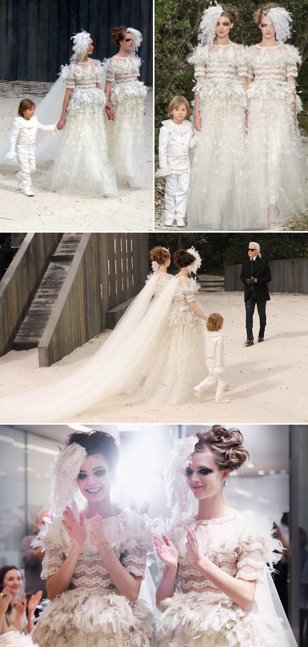 noiva-chanel-alta-costura-2013