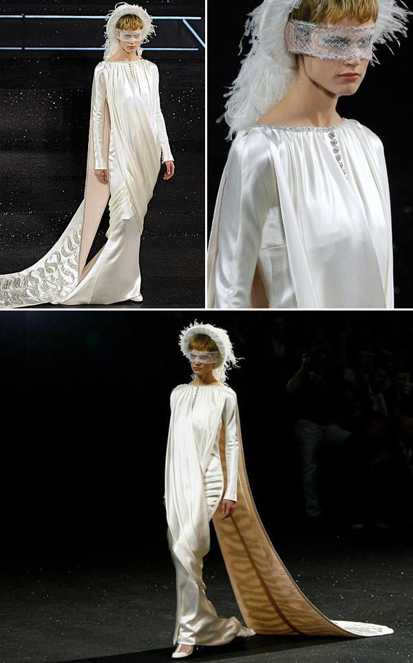 noiva-chanel-alta-costura-fall-2011