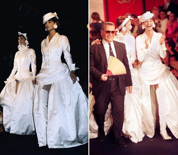 noiva-chanel-couture-anos-90-linda-evangelista-03