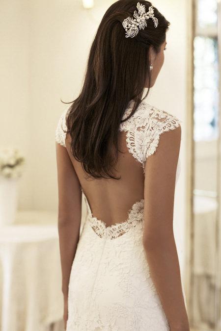 vestido-de-noiva-decote-costas-renda-wanda-borges-01