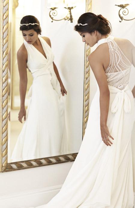 vestido-de-noiva-detalhe-costas-bordado-martu
