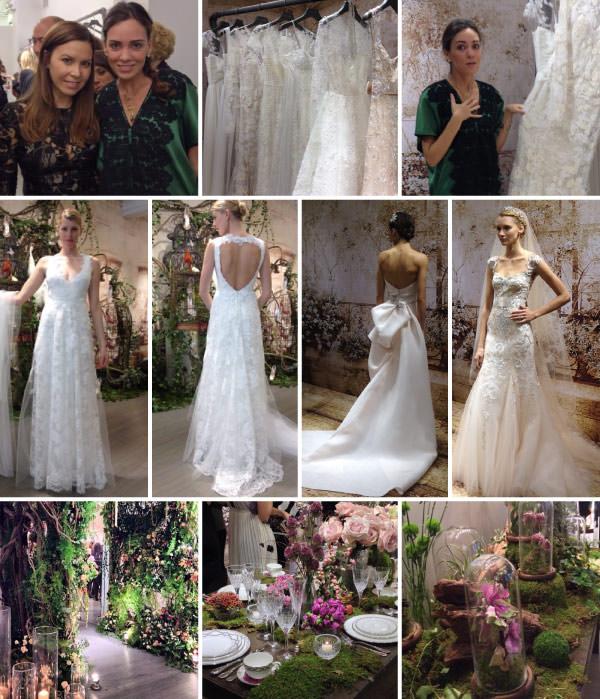 vestido-de-noiva-whitehall-monique-lhuillier-ny-bridal-week-fall-2014