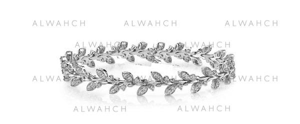 alianca-folhas-alwahch-01-logo