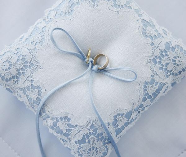 almofadinha alianca casamento wanda borges 01