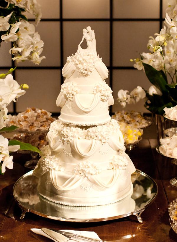 bolo-de-casamento-isabella-suplicy