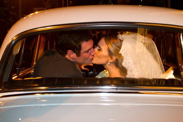 casamento-bruna-pacifico-fotografia-flavia-vitoria-cissa-sannomiya-16