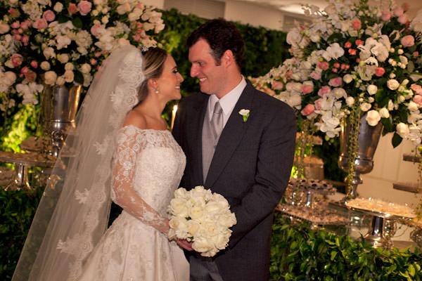 casamento-bruna-pacifico-fotografia-flavia-vitoria-cissa-sannomiya-26