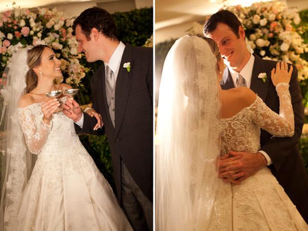 casamento-bruna-pacifico-fotografia-flavia-vitoria-cissa-sannomiya-27