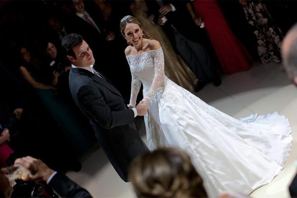 casamento-bruna-pacifico-fotografia-flavia-vitoria-cissa-sannomiya-29