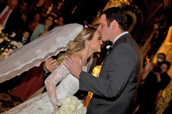 casamento-bruna-pacifico-fotografia-flavia-vitoria-cissa-sannomiya-6b