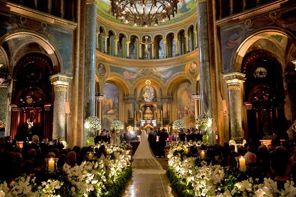 casamento-bruna-pacifico-fotografia-flavia-vitoria-cissa-sannomiya-8