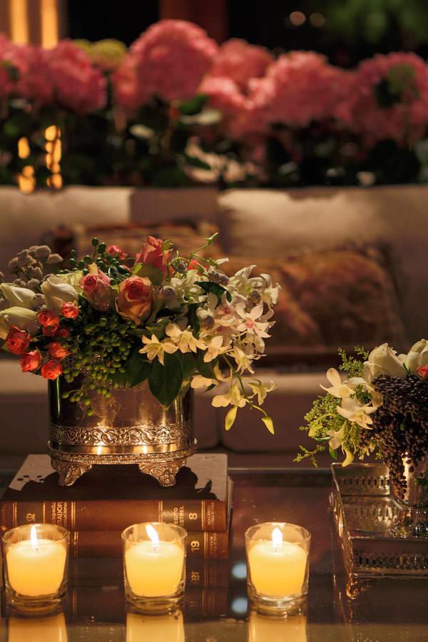 casamento-bruna-pacifico-lais-aguiar-decoracao-casa-fasano-20