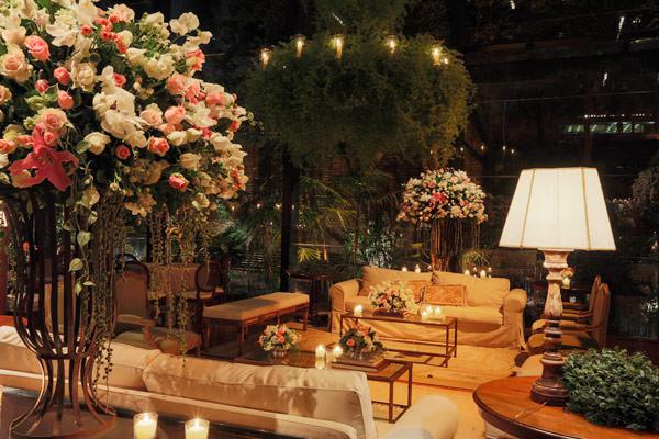 casamento-bruna-pacifico-lais-aguiar-decoracao-casa-fasano-70