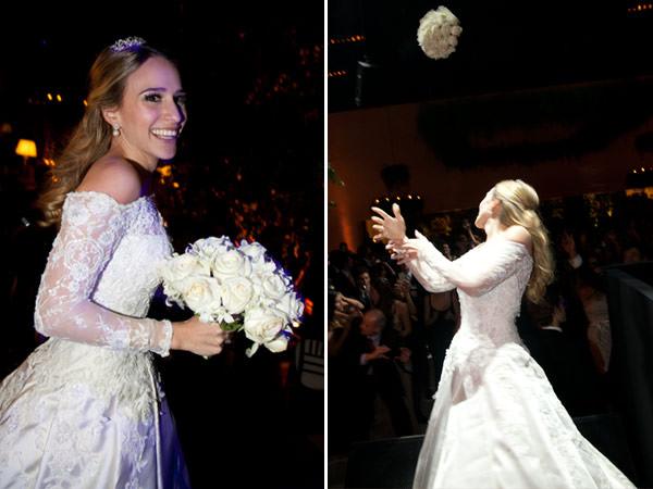 casamento-bruna-pacifico-noiva-jogando-bouquet