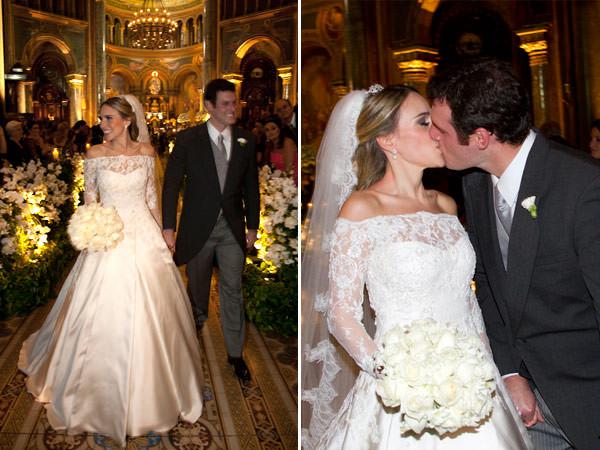 casamento-bruna-pacifico-saida-noivos-igreja