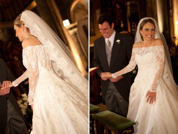 casamento-bruna-pacifico-vestido-de-noiva-jr-santaella-02