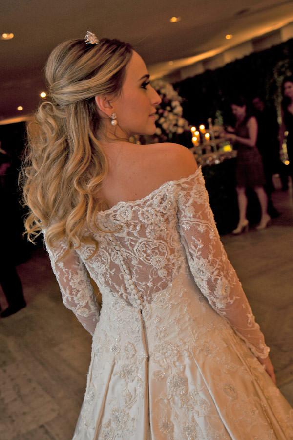 casamento-bruna-pacifico-vestido-de-noiva-jr-santaella-04