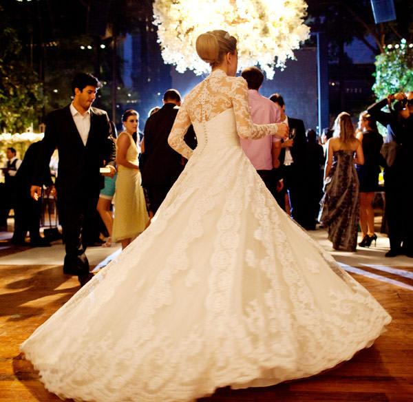 casamento-estudio-das-meninas-vestido-de-noivas-sandro-barros-19