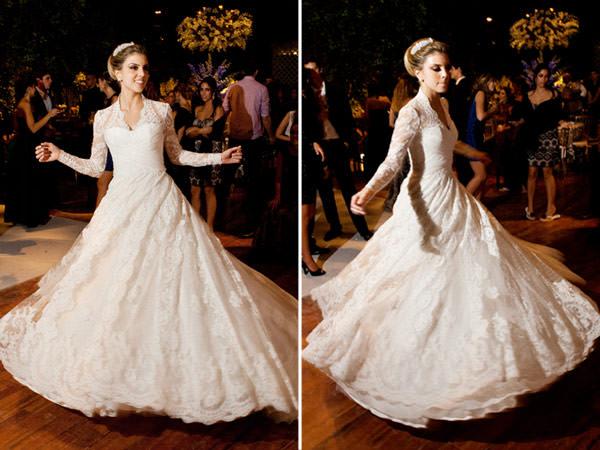 casamento-estudio-das-meninas-vestido-de-noivas-sandro-barros-20
