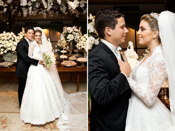 casamento-estudio-das-meninas-vestido-de-noivas-sandro-barros-7