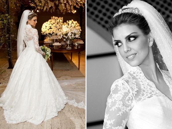 casamento-estudio-das-meninas-vestido-de-noivas-sandro-barros-8