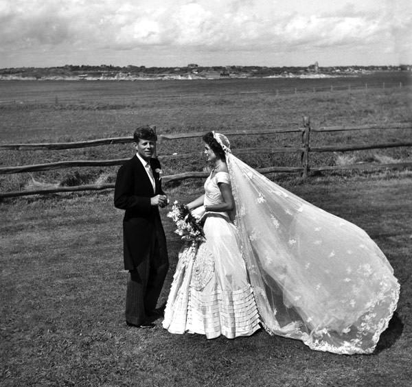 casamento-jackie-john-kennedy-24