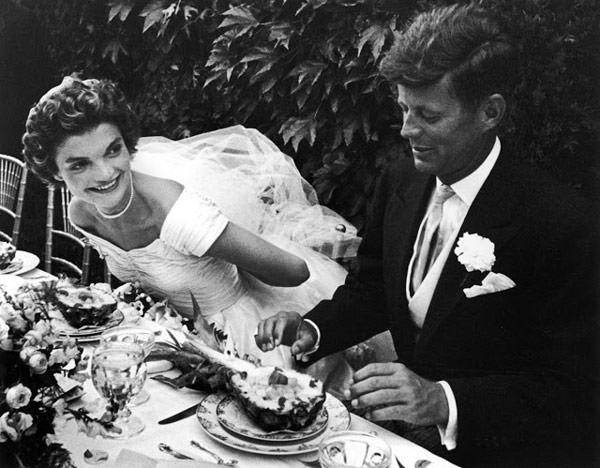 casamento-jackie-kennedy-16
