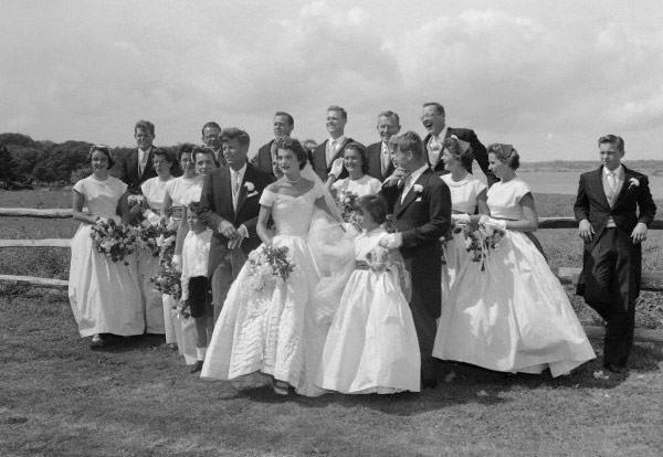 casamento-jackie-kennedy-23