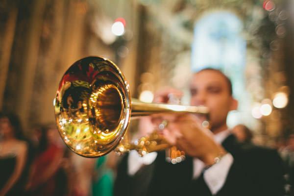 casamento-rio-de-janeiro-fotografia-tulio-thome-01