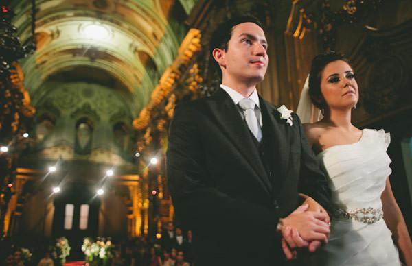 casamento-rio-de-janeiro-fotografia-tulio-thome-04