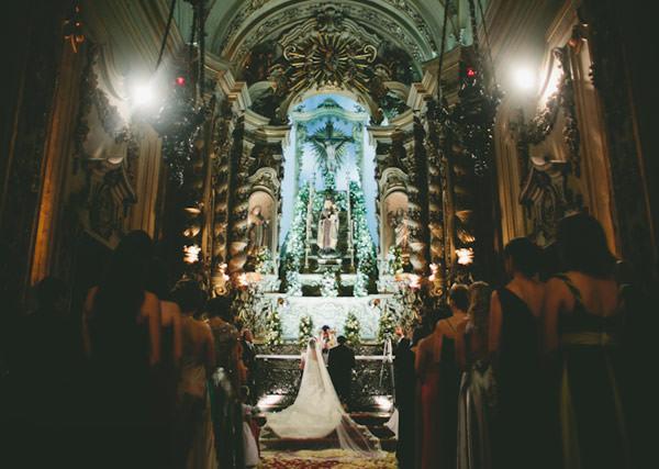 casamento-rio-de-janeiro-fotografia-tulio-thome-05