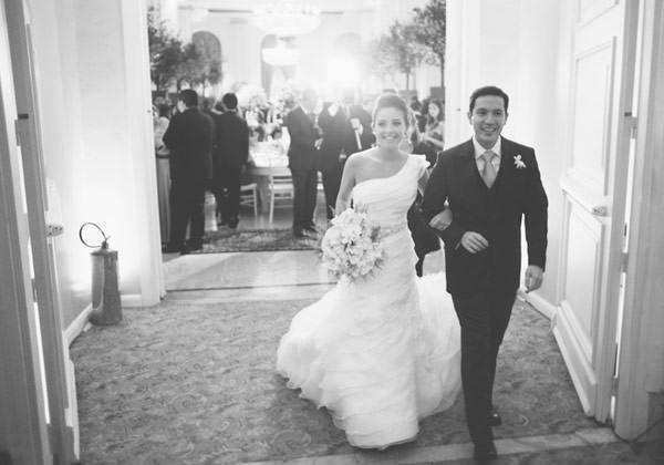 casamento-rio-de-janeiro-fotografia-tulio-thome-06