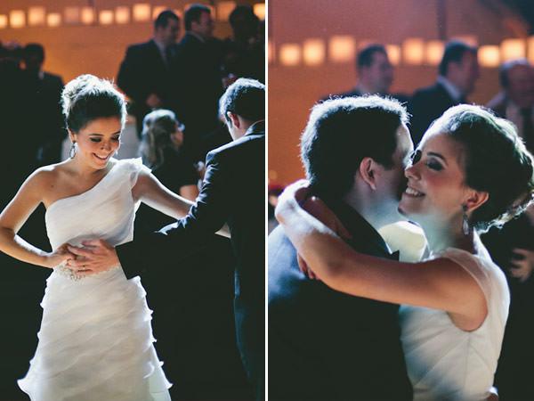 casamento-rio-de-janeiro-fotografia-tulio-thome-08
