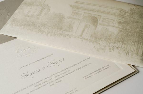 casamento-wedding-luxe-paris-convite-s-cards-1