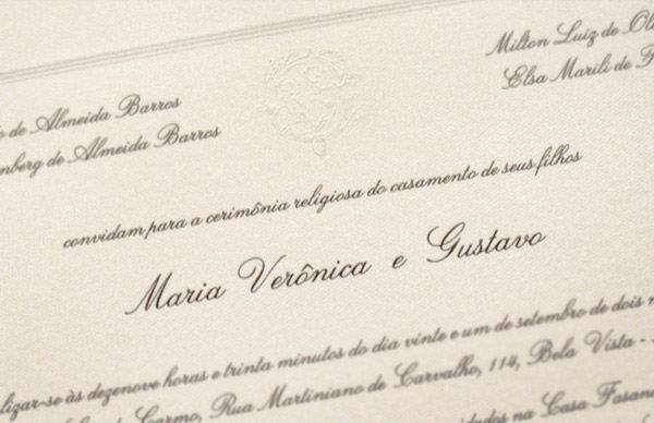convite-de-casamento-classico-petit-souvenir