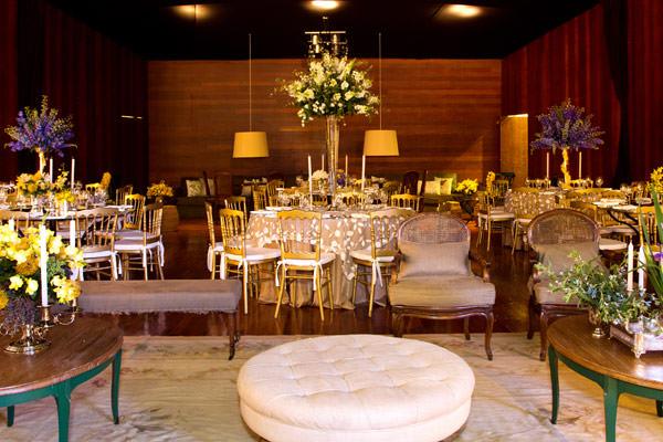 decoracao-casamento-casa-fasano-flor-e-forma-04