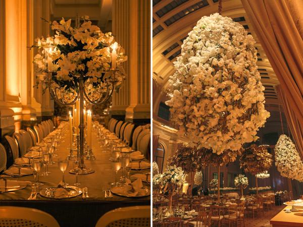 decoracao-casamento-lais-aguiar-branco-e-dourado-10