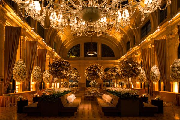 decoracao-casamento-lais-aguiar-branco-e-dourado-4