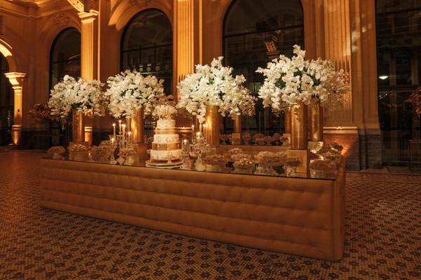 decoracao-casamento-lais-aguiar-branco-e-dourado-5