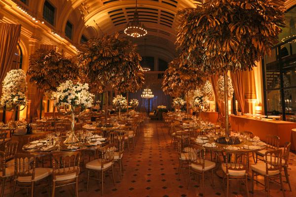 decoracao-casamento-lais-aguiar-branco-e-dourado-7