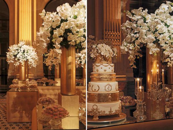 decoracao-casamento-lais-aguiar-branco-e-dourado-9