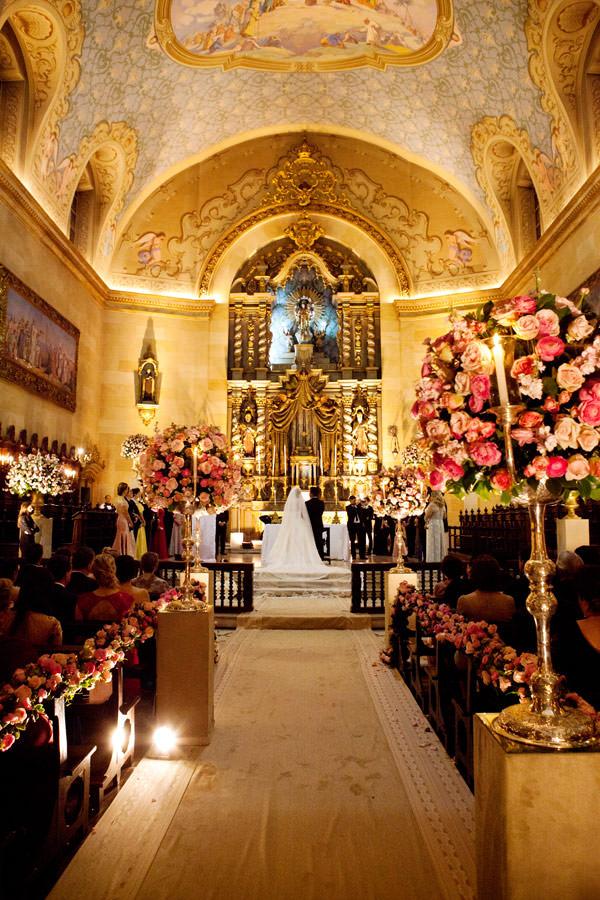 entrada-noiva-igreja-casamento-nossa-senhora-do-carmo-01