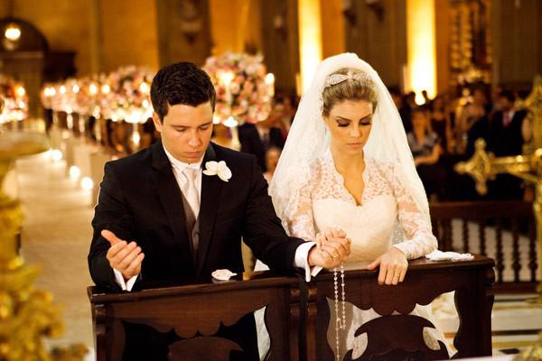 foto-estudio-das-meninas-casamento-cerimonia-religiosa