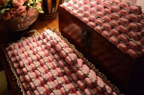 noivado-rosa-peonias-piece-of-cake-10