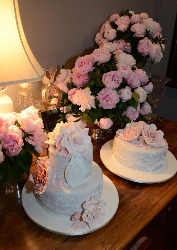 noivado-rosa-peonias-piece-of-cake-7