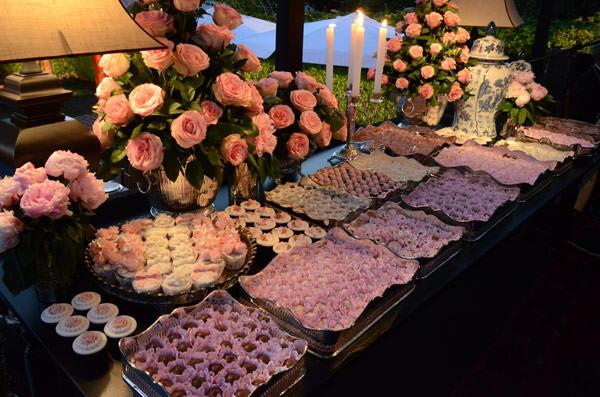 noivado-rosa-peonias-piece-of-cake-8