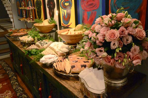 noivado-rosa-peonias-piece-of-cake-9