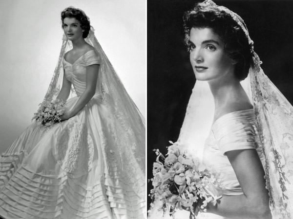 vestido-de-noiva-jackie-kennnedy