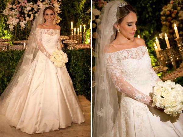 vestido-de-noiva-jr-santaella-bruna-pacifico